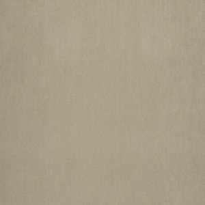 04465 Linen