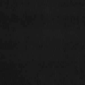 04465 Onyx