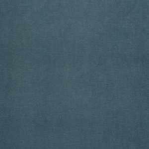 04465 Spruce