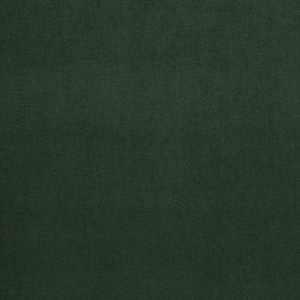 04465 Evergreen