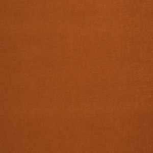 04465 Mandarin