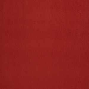 04465 Candy Red