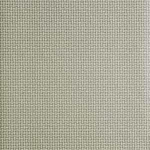 30003W Gray 02
