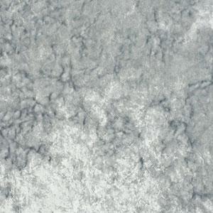 02634 Ice