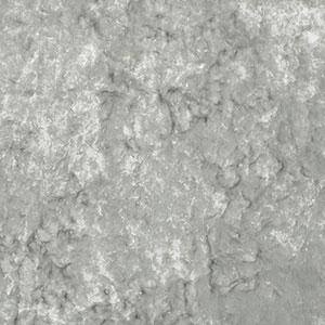 02634 Grey