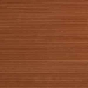 30011W Orange 04