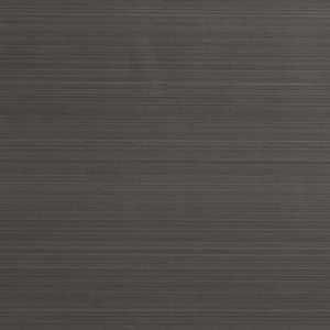 30011W Charcoal 07