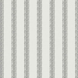 Enzyme Stripe Graphite