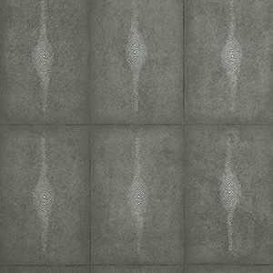 30042W Gray 01