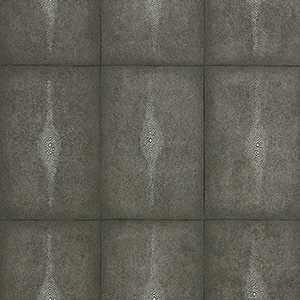 30017W Charcoal 03