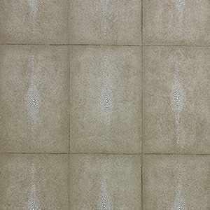 30017W Sand 04