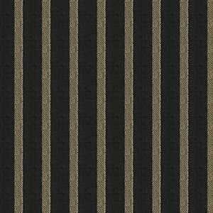 Claymont Stripe Charcoal