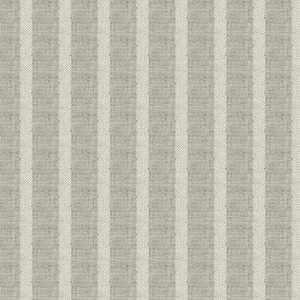 Claymont Stripe Pearl Grey
