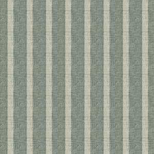 Claymont Stripe Mist