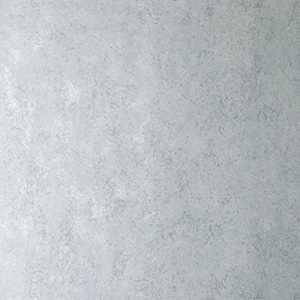30030W Mist 02