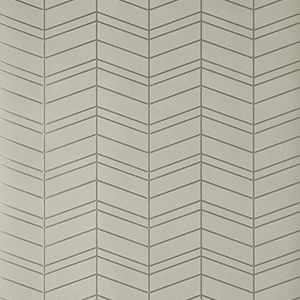 30025W Linen 02