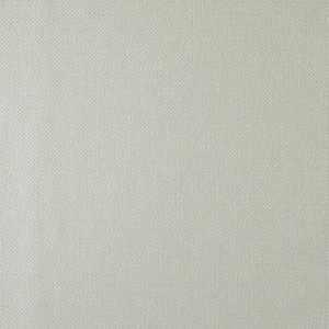 30033W Gray 01