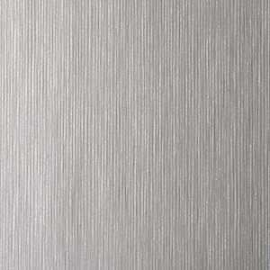 30012W Silver 01