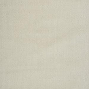 Fomo Velvet Cotton