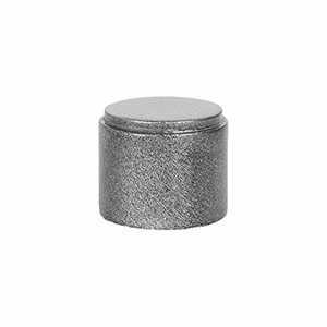 H5009T Steel 224
