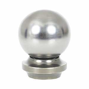 H1040T Brushed Nickel 222