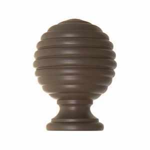 H1044T Chocolate 240