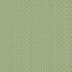 Shaker Leaf