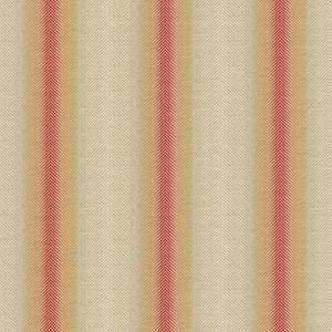 La Scala Stripe Carnelian
