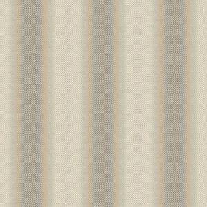 La Scala Stripe Silver Stone