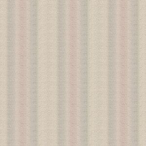 La Scala Stripe Rose Quartz