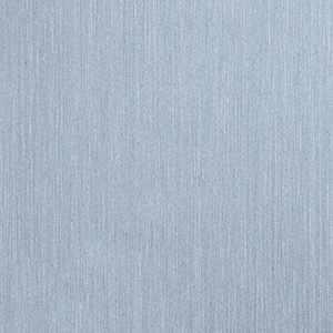 75196W Ramsey Blue Fog 02