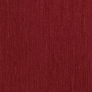 75196W Ramsey Cardinal 05
