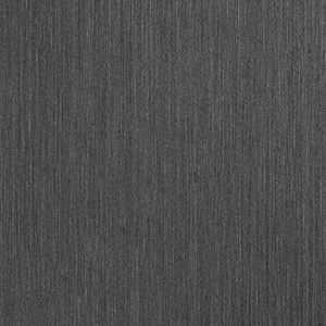 75196W Ramsey Flannel 07