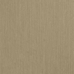 75196W Ramsey Wheat 19