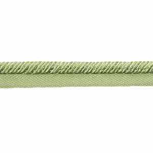 Cottongrass Pear