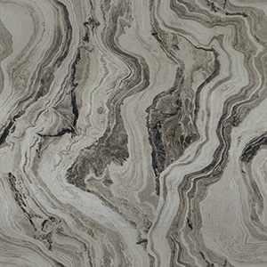 Marble Satin Brownstone