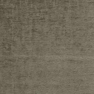 Dream Velvet Linen