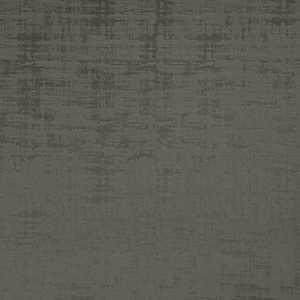 04626 Grey
