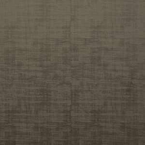 04626 Taupe