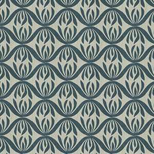 Automatism Navy