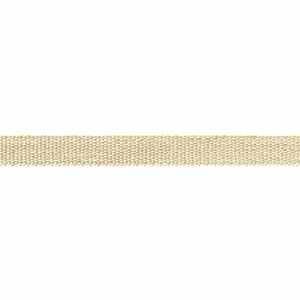Linea Parchment
