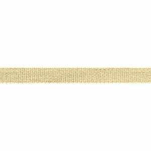 Linea Straw