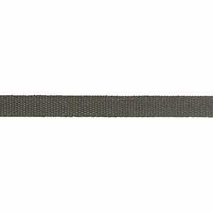 Linea Steel