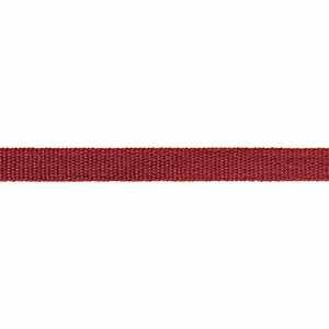 Linea Rouge