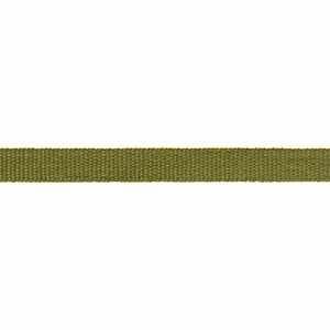 Linea Leaf