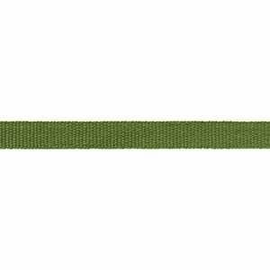 Linea Grasshopper