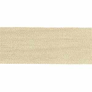 Sash Parchment