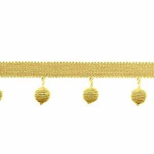 Beadier Gold