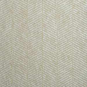14077W Tenganan Linen 02