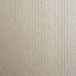 75202W Mariner Latte 03